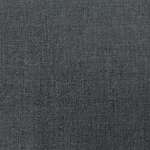 11000-14 (1)
