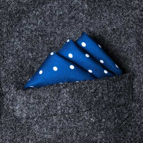 stairs-pocket-square-fold